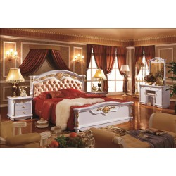 3003 KING SIZE BED