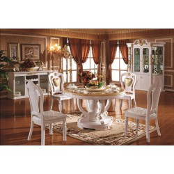 T203S DINING TABLE