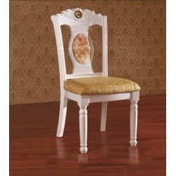 Y203S CHAIR