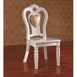 Y205S CHAIR