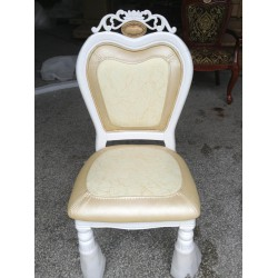 Y206S CHAIR
