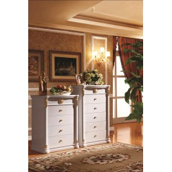 3011 FOUR DRAWERS CABINET