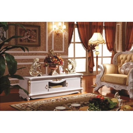 3012 TV STAND